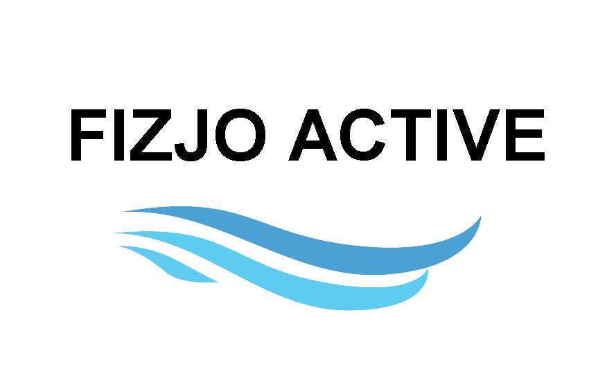 FIZJO ACTIVE
